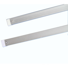 China gold supplier 20W Linkable LED T8 20W Integrated Tube Fixture
