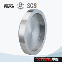 Stainless Steel Sanitary Blind Nut (JN-UN1001)