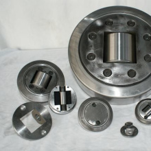 Combined Track Roller Bearing 4.090 4.0090 40090