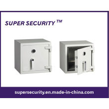 Steel Heavy Home/Office Safe (SJD40)