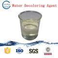 Produto químico Cationic da remoção da cor das águas residuais da polpa de papel