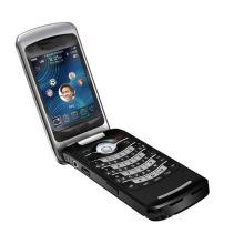 100% Original Flip 2g GSM Mobile Phone 8220 of Wi-Fi and GPRS