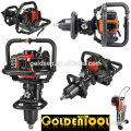 Hot Sales Portable Gasoline Powered Impact Wrench