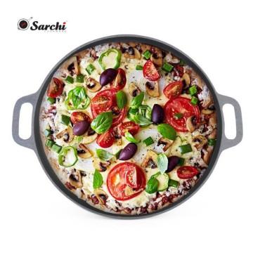 Poulet à pizza pré-séchés et bon marché