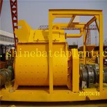 JS 1000 Industrie-Zementmischer