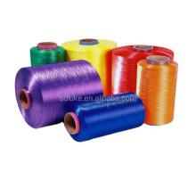 LUKE 600D-2000 Denier Polypropylene Fiber Yarn for knitting