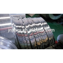 manufacture of 1035 aluminum alloy strips