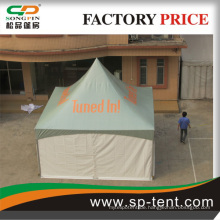 Einzigartige Luxus-Hochzeit Zelte, Luxus-Zelte zum Verkauf