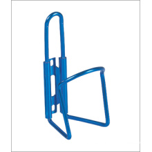 Bicycle Accessories (YC-BC09)