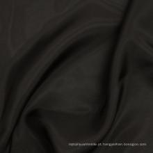 50% Cupro + 50% Rayon Plain Cupro Tecido