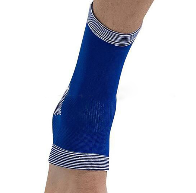 soft ankle brace