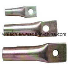 Fixing Lifting Socket Anchor for Precast Concrete Ring System (M/RD 12-52)