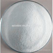 Heißes verkaufendes Nahrungsmitteladditives Zink-Zitrat