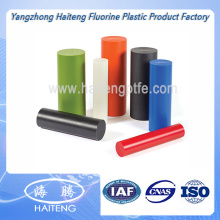 Gegoten Nylon Bar Cast Nylon Rod