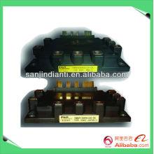 Fuji elevator module 7MBP150RA120-05, lift power module