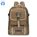 Trendy shoulder bag for outdoor travel