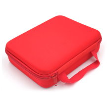 Carry eva tool case for storage equipment