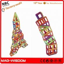 Волшебный игрушки пластиковые панели
