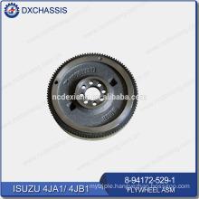 Genuine 4JA1 4JB1 Flywheel 8-94172-529-1