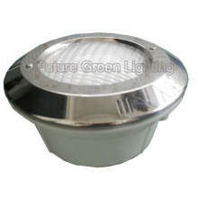 PAR56 LED Fitting with Stainess Steel Cover (PAR56-SS)