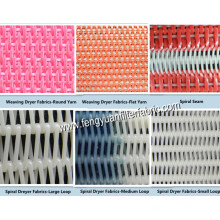 Dryer Fabrics for Paper Making Cfm50-900