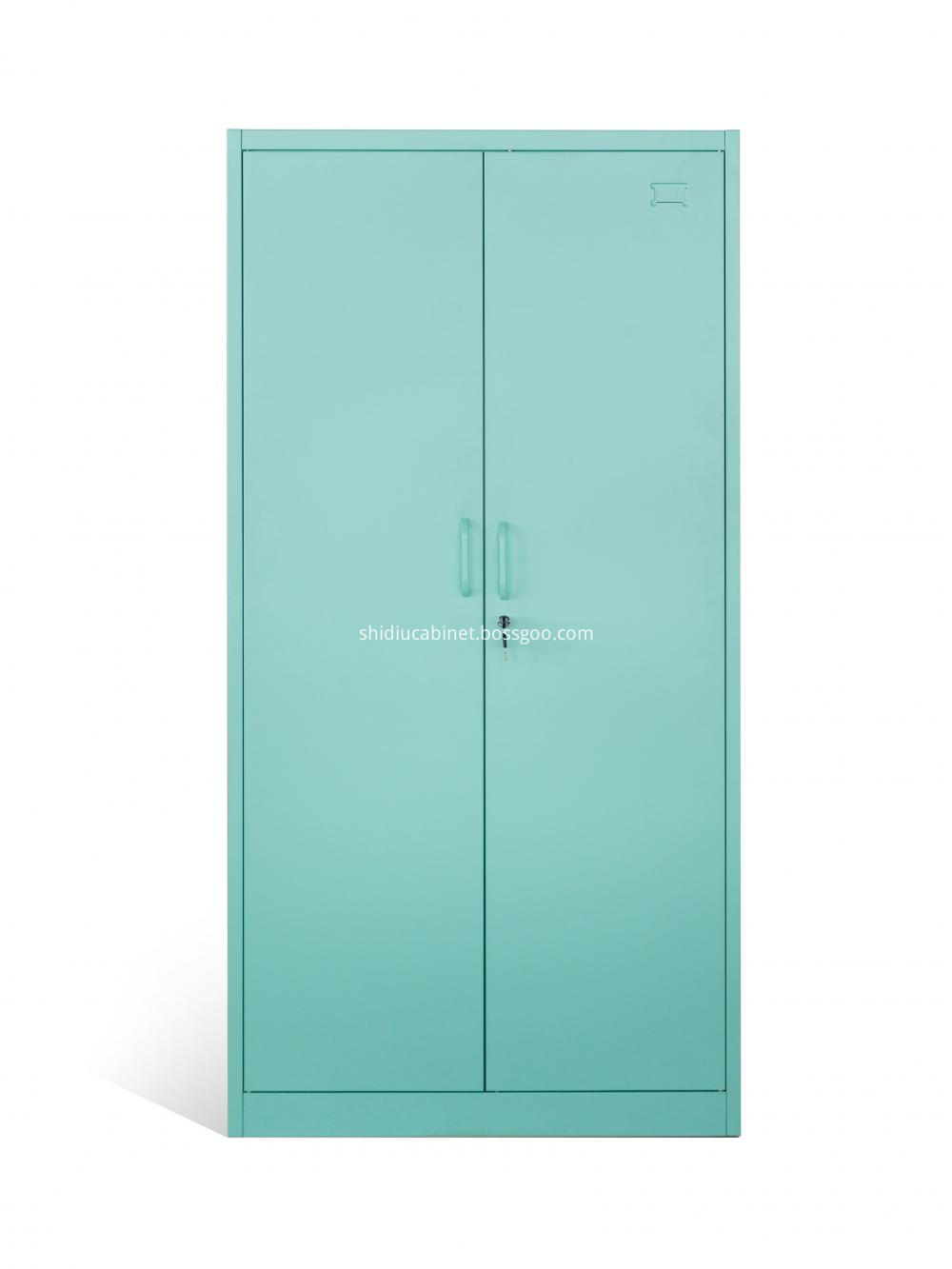Cabinet With Feet