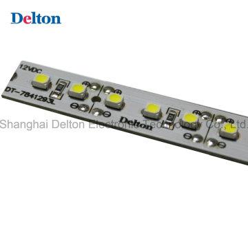CE aprobó la luz de tira del LED SMD3528 12m m (DT-7841293L)