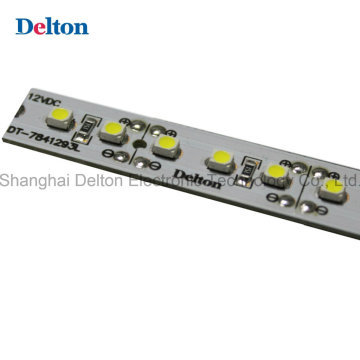 CE homologué LED SMD3528 12mm Strip Light (DT-7841293L)