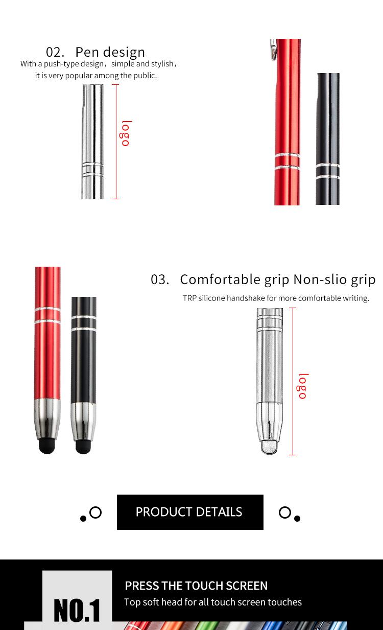 refills for cross ballpoint pens