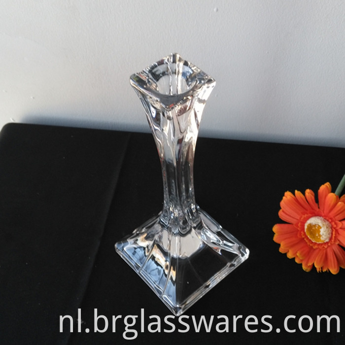 large candle holder 2