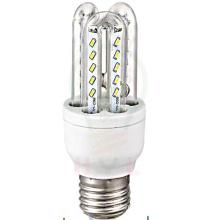 Lâmpada LED de forma 2u 3W