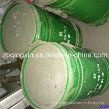 Qualitativ hochwertiges nitriertes Ferrovanadium Fev 50 im konkurrenzfähigen Preis