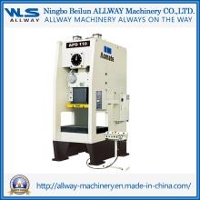 Máquina de Pressão de Economia de Energia de Alta Eficiência / Máquina de perfuração (APD-110-2)