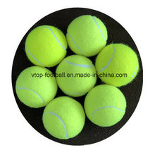 High Quality Wool Material Tennis Table Tennis
