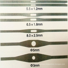 New O Type Heddle Wire on Sale