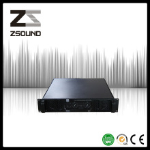 600 Вт звука бас стерео