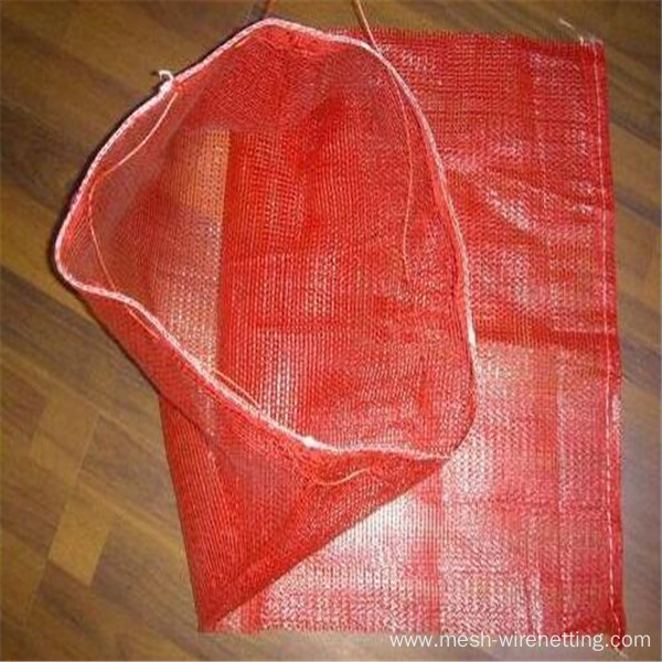 potato and onion packing net 50x80cm