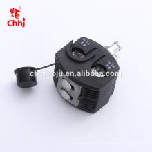 ABC connecteurs de perçage de l'isolation pour le joint de câble en basse tension 1kv