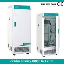 70L 150L 250L incubator laboratory biochemical incubator