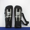 Wholesale Custom Hockey Shin Guards