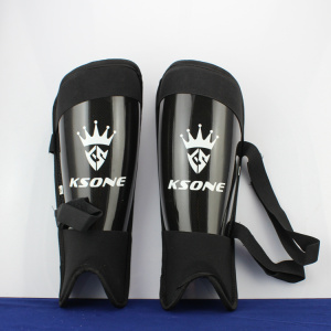 Partihandel Custom Hockey Shin Guards