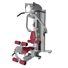 Fitness Equipment for 1-Station Multi (FM-3001)