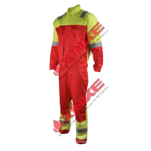 high visibility wholesale suits anti mosquito