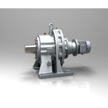 Servo Stepper Hydraulic Motor Planetary Gearboxes