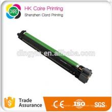 Bateria Compatível para Lexmark C950 X950 C950X71g