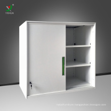 Office Steel Furniture Steel Storage Cabinet Steel Low File Cabinet