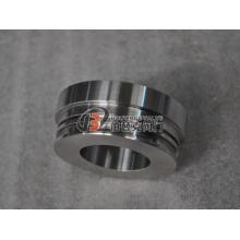 API1598 Assento retentor de válvula de esfera (um F316 182)