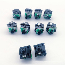 shenzhen fast pcb custom electronic circuit board pcba manufacture