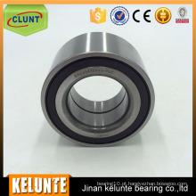 Rolamentos de cubo de roda FC40858S01 tendo DAC25550045 tamanho 25 * 55 * 45