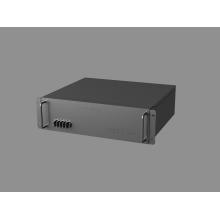 Système de batterie au lithium de secours de communication